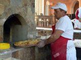 191 свободни работни места през седмицата в Кърджали, търсят 70 души за туристическия бранш