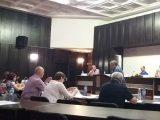 6 точки ще разгледат съветниците в последното за мандата си заседание