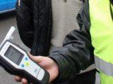 Арестуваха двама пияни шофьори и един без книжка в Хасковско