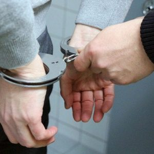 Арестуваха шофьор с 3.38 промила алкохол, отказал кръвна проба