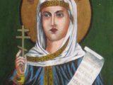 Архимандрит Висарион ще служи на Петковден в малка църквица на 1500 метра надморска височина край Широка лъка