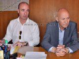 Беливанов влиза в битка за нов мандат, но от ССД