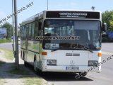 Беливанов спря поръчката за транспорта: Ще има градски и междуселски автобуси!