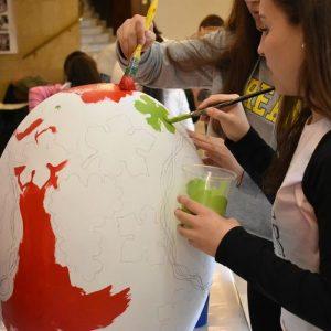 Великденски пленер за деца ще се проведе в Асеновград