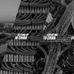 Великобритания предупреждава технологичните компании за рисковете от експанзия в Китай