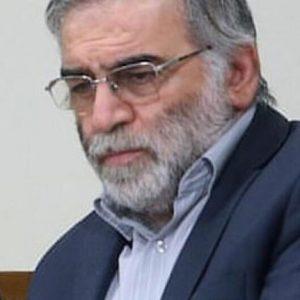 Водещ ирански ядрен учен е убит