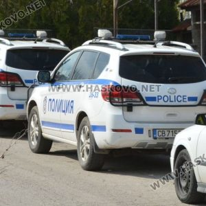 Възрастна жена е убита в Любимец