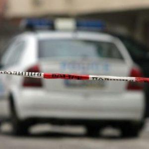 Въоръжен се барикадира, след като застреля съселянин във Врачанско