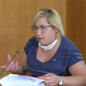 Готови ли са училищата в Смолянска област за първия учебен ден в ситуация на Covid-19?