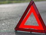 Две катастрофи за ден в Димитровград