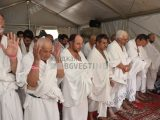 Две трети от хаджиите в Мека,заминали по линия на Главно мюфтийство, са с кърджалийски корени
