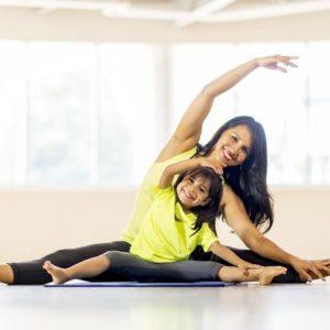 Дори две минути физически упражнения подобряват паметта