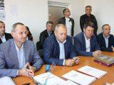 ДПС-Ардино първо регистрира в ОИК кандидата си за кмет за община Ардино