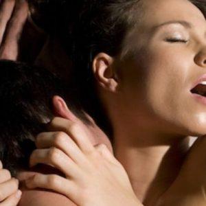 Женският оргазъм е еволюционна реликва