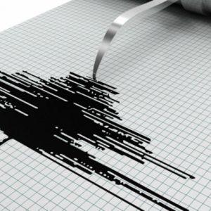 Земетресение с магнитуд 7,1 в Акапулко