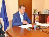 Земите по Параграф 4 в Хасково вече са нанесени в помощен план