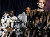 Калифорния забранява кожените изделия