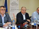 КНСБ: Никой в България не работи само 8 часа, стартира подписка