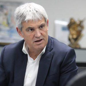 КНСБ: Сивата икономика в България произвежда 23 милиарда лева