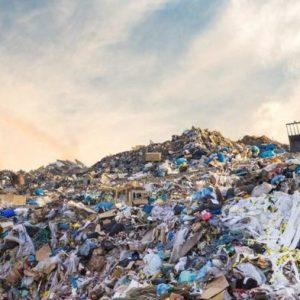 Къде отива боклукът на ЕС?