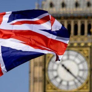 Лондон сключи с Токио първото голямо търговско споразумение след Брекзит