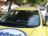 Миролюба Бенатова е започнала работа като таксиметров шофьор