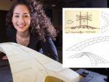 Мост на Леонардо да Винчи издържа тестовете 500 години по-късно
