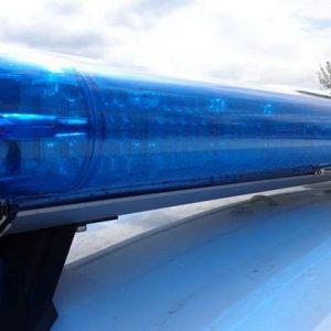 Мъж и жена са намерени убити във вила в Шумен