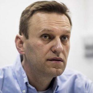 Навални: ЕС трябва да възприема руските управници като престъпна група, завзела властта
