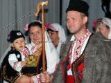 Носии на по 3 века представиха на фолклорния празник в Узунджово