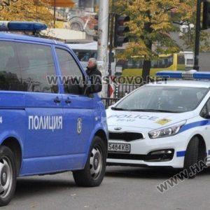 Обвинение за сина на убитата жена в Любимец