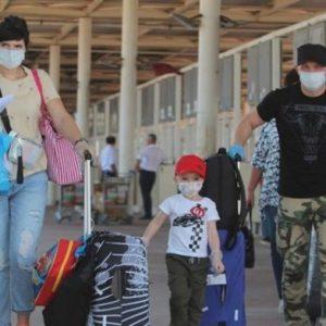 Одрински търговци искат намаление на цената на PCR тестовете за туристи от България и Гърция