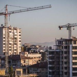 Пазарът на недвижими имоти и бизнес оценяването по време на пандемия