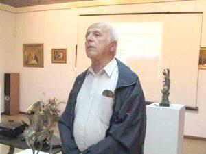 Поклон пред достойния педагог, книжовник и общественик Емил Субашиев