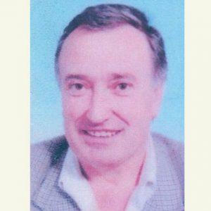 Почина секретарят на ловно-рибарското дружество в Смолян Алекси Инджов