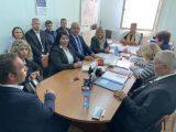 ПП ГЕРБ издигна предприемачът Ниязи Раиф за кандидат кмет на Черноочене
