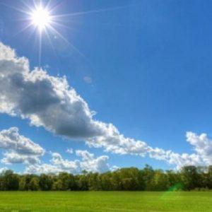 Предимно облачно във вторник