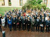 Председателят на Девинския съд участва в Международна конференция в Будапеща