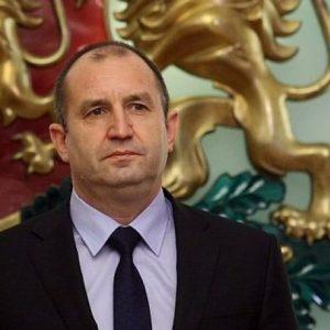 Президентско вето на промените в ЗСВ за