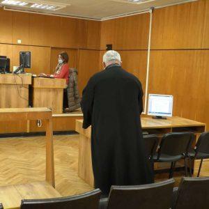 Първи осъден за невярна декларация пред КПП по време на извънредното положение