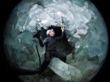 Разкриха произхода на мистериозна кристална пещера в Испания