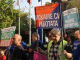 """След протеста: заместник-министърът на енергетиката днес пристига в """"Неохим"""""""