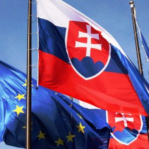 Словакия обяви за персона нон грата трима руски дипломати в знак на солидарност с Чехия
