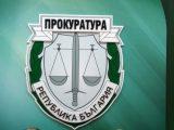 Спецакция блокира Бургас, 10 в ареста за рекет