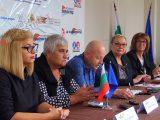 Стефан Димитров отново се включва в надпреварата за кметския стол