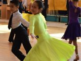 Танцьори от Хасково на почетната стълбица в Сливен