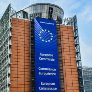 Управление на миграцията: Нова стратегия на ЕС за доброволното връщане и реинтеграцията
