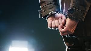 Условна присъда за изнасилвач, посегнал на 32-годишна жена