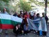 Ферди Велиев осигури обяд за потребителите на социални услуги в Ардино