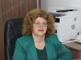 Яница Динкова е новият шеф на ОИЦ, Киримова е временно секретар на общината